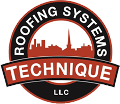 Technique Roofing Commercial And Industrial Roof Solutions