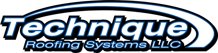 Technique Roofing Systems LLC